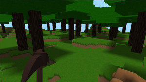 stone-shire-vertex-lighting-1