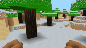 stone-shire-vertex-lighting-2