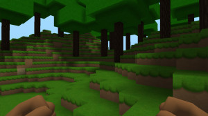 stone-shire-vertex-lighting-3