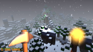 stone_shire_nintend_blizzard_torches