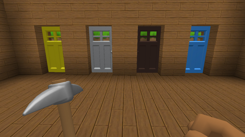 stone-shire-new-doors-800