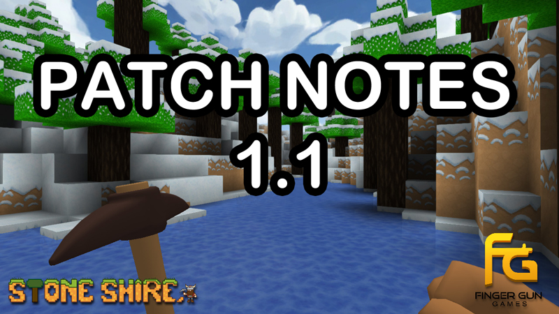 stone-shire-patch-notes-1-1