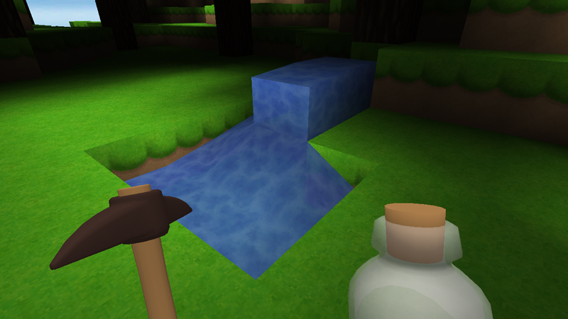 stone-shire-water-test