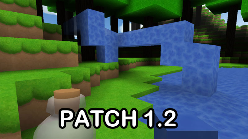 stone_shire_water_mode_patch